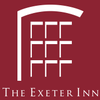 Exeter Inn & Epoch Restaurant