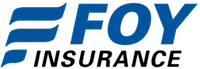 Foy Insurance Group