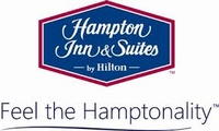 Hampton Inn & Suites of Exeter