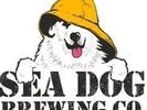 Sea Dog Brewing Co.
