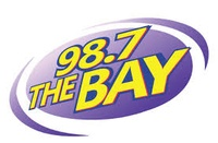 THE BAY 987 FM & WTSN AM 1270