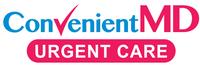 ConvenientMD Urgent Care