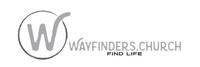 Wayfinders Church