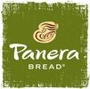Panera Bread - Cortez