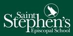 Saint Stephen's Episcopal School