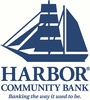 Harbor Community - Palmetto