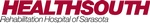 HealthSouth Rehabilitation Hospital of Sarasota