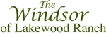 Windsor of Lakewood Ranch