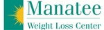 Manatee Weight Loss Center