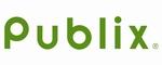 Publix #1004