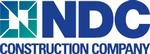 NDC Construction Company