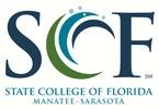 State College of Florida Manatee-Sarasota