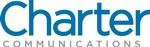 Spectrum by Charter Communications