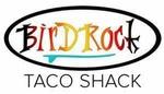 Birdrock Taco Shack