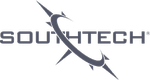 SouthTech