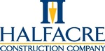Halfacre Construction Company