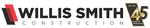 Willis Smith Construction, Inc.