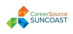 CareerSource Suncoast