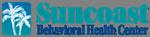 Suncoast Behavioral Health Center