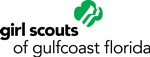 Girl Scouts of Gulfcoast Florida, Inc.