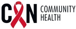 CAN Community Health, Inc.