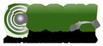 CCAV - Audio Visual Services