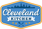Cleveland Kitchen