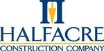 Halfacre Construction Company