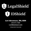 LegalShield - Business Solutions Consultant