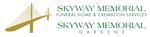 Skyway Memorial Garden and Funeral Home