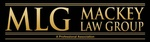 Mackey Law Group, P.A.