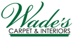 Wade's Carpet & Interiors