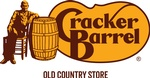 Cracker Barrel Old Country Stores