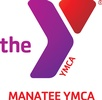 Manatee County YMCA - Lakewood Ranch Branch