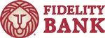 Fidelity Bank - Mt. Vernon