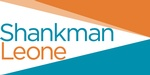 Shankman Leone, P.A.