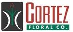 Cortez Floral Co.