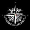 Sixty East