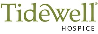 Tidewell Hospice