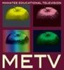 Manatee Educational Television Consortium (METV)