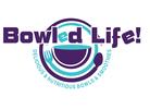 Bowled Life Cafe