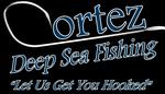 Cortez Deep Sea Fishing