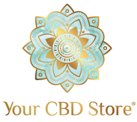 Your CBD Store of Lakewood Ranch