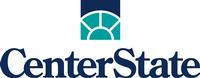 CenterState Bank, NA - University Parkway Branch