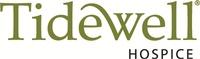 Tidewell Hospice