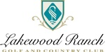 Lakewood Ranch Golf & Country Club