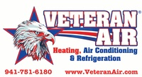 Veteran Air Conditioning