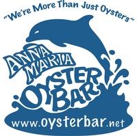 Anna Maria Oyster Bar Cortez