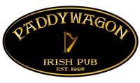 Paddy Wagon Irish Pub - Cortez