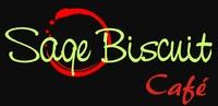 Sage Biscuit Cafe
